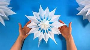 Sterne Weihnachten Basteln : sterne basteln mit papier butterbrott ten zu weihnachten diy weihnachtssterne falten ~ Eleganceandgraceweddings.com Haus und Dekorationen