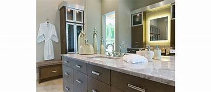 Canyon Granite Sunset Countertops Accent