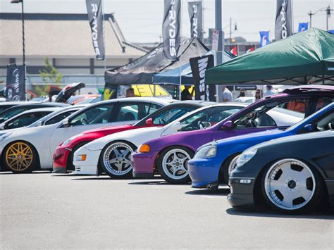jdm car show how to get the most out of your jdm car show experience