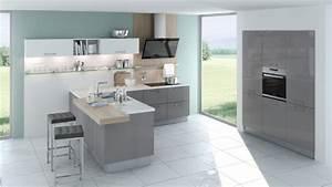 Häcker Küchen Arbeitsplatten : blaupunkt einbauger te exklusiv bei h cker a30 k chenmeile ~ Markanthonyermac.com Haus und Dekorationen
