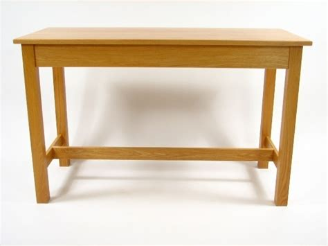 Oak Communion Table Item Ct48