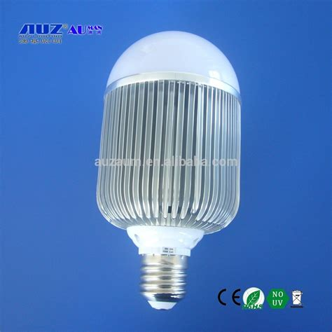 highest watt light bulb high power 50 watt led light bulb 50w e40 led bulb buy