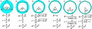 Oberfläche Kugel Berechnen : ringe ~ Themetempest.com Abrechnung