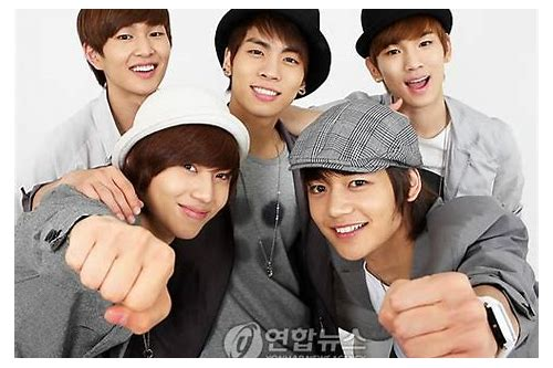 download lagu stand by me shinee