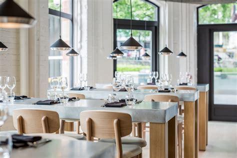 kitchen design leicester leicester square kitchen restaurant reviews 1248