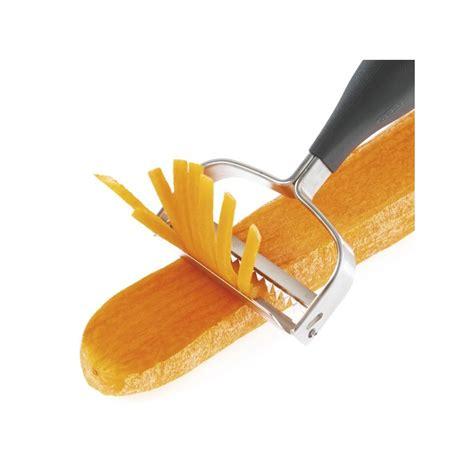 ustensiles de cuisine ricardo appareil pour couper légumes en julienne ustensiles de