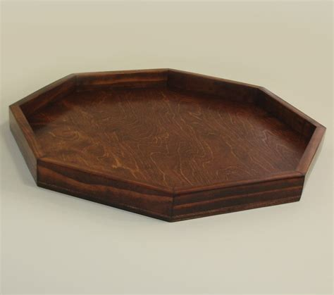 tray for ottoman oversized ottoman tray stylish oversized ottoman