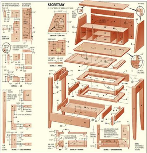 wood furniture plans  craft plans  diy woodworking furniture woodworking plans bed