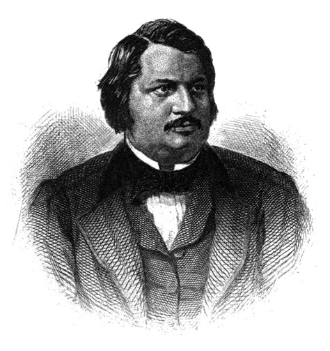 file honor 233 de balzac stories by foreign authors png wikimedia commons