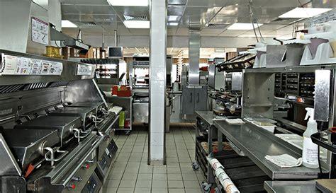 jeux de cuisine macdonald la sécurité alimentaire mcdonald 39 s maroc