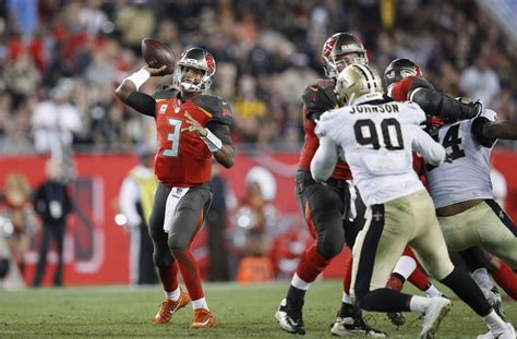 How Winston's Option Affects 2019