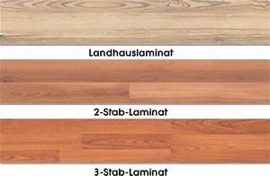 Laminat Berechnen : laminat randfuge amazing laminat randfuge with laminat ~ Themetempest.com Abrechnung