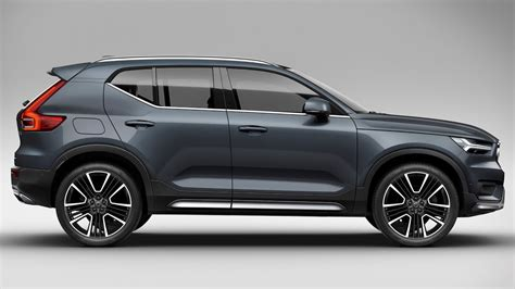 volvo xc    wanted