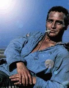 "Love Those Classic Movies!!!: Cool Hand Luke (1967) ""On ..."