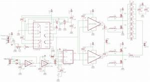 Induction Heater Schematic  Induction  Free Engine Image For User Manual Download