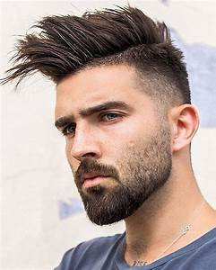 The Best 2018 Haircuts For Men Hair Color Ideas Page 4