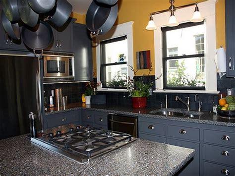 cabinet shelving paint color  kitchen cabinets interior decoration  home design blog