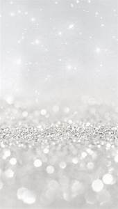 Download Silver Sparkle Background.Tap image to see more ...