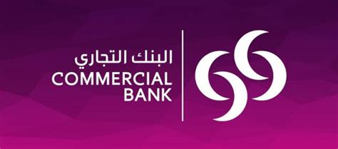 commercial bank  qatar  chapel house group