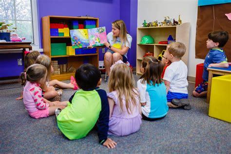 weekday preschool fbc statesboro 336 | CC0A1310 1024x683