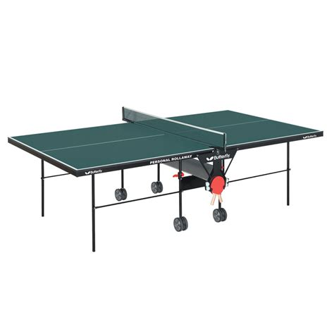 sportcraft ping pong table review of sportcraft marquis table tennis table