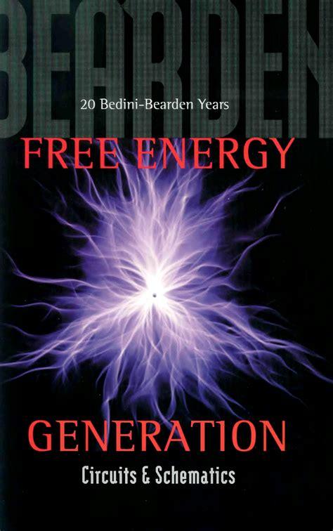 Книги журналы брошюры по альтернативной энергетике