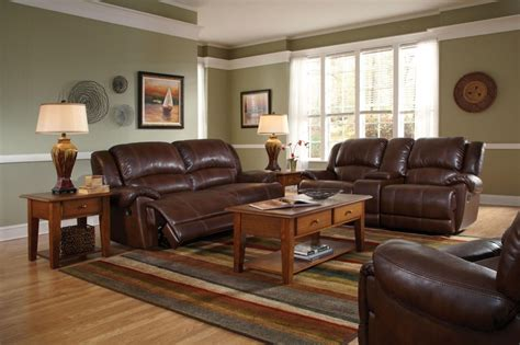 colors that compliment brown furniture furniture designs