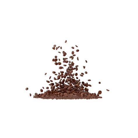 Best free png hd coffee beans png images background, foods & drinks png file easily with one click free hd png images, png design and transparent background with high quality. Coffee Beans PNG Image - PurePNG | Free transparent CC0 PNG Image Library