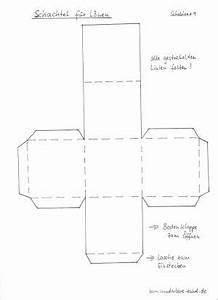Schachteln Basteln Vorlagen : muttertag basteln meine enkel und ich ~ Orissabook.com Haus und Dekorationen
