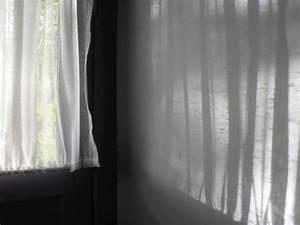 Tende a Vetro Design per le vostre finestre HomeHome