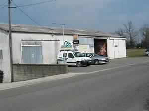 Garage Auto Besancon : garages centres auto carrosserie en france belgique pays bas luxembourg suisse espagne ~ Gottalentnigeria.com Avis de Voitures
