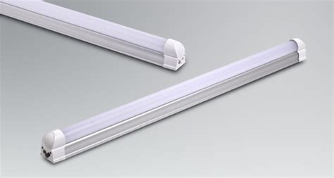 Led Tube Light At Rs 400 /piece(s)