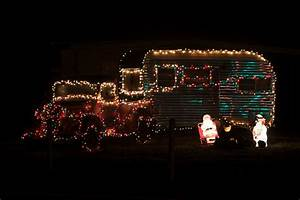 Christmas In A Mobile Home Mobile Home Living