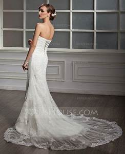 lace form fitting wedding dress someday pinterest With form fitting lace wedding dresses