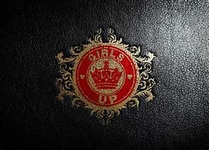 26, , stamping, logo, mockups