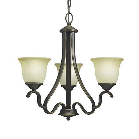 Mini Clip On Chandelier Lamp Shades In Unique Design