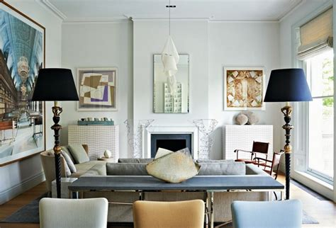 top interior designers top 100 uk interior designers waldo works