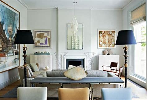 Top 100 Uk Famous Interior Designers Waldo Works