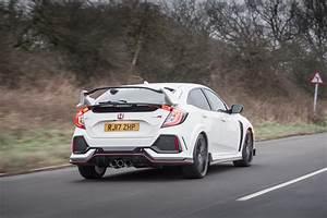 Honda Type R 2018 : honda civic type r fk8 review 2018 0 60mph in 5 8 secs 169mph ~ Melissatoandfro.com Idées de Décoration