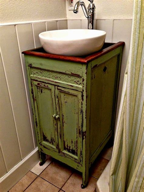 Rustic Bathroom Vanity Plans by Finest Rustic Bathroom Vanity Plans D 233 Cor Home Sweet