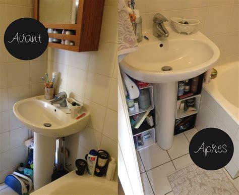 la cuisine dans le bain meuble de cuisine dans la salle de bain chaios com