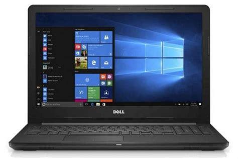 Harga Acer F5 573g 10 laptop ram 8gb terbaik i5 dan i7 di bawah 10 juta