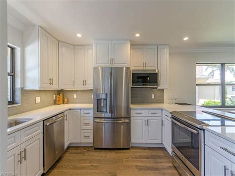 What To Do With White Kitchen Cabinets by Tuscan Kitchen Cabinets Pre Assembled Ready To