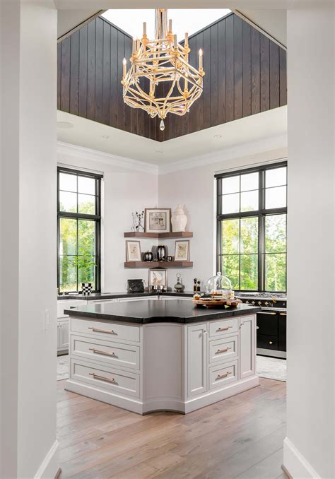 sierra pacific windows index residential commercial architectural windows  doors