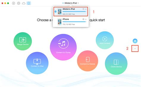 how to transfer photos from ipod to iphone how to transfer photos from ipod to iphone 6 6s 5 5s 5c 4s