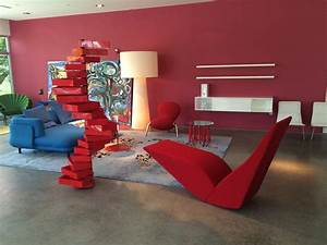 Modern Home Decor Brings Fresh Look to Any Room