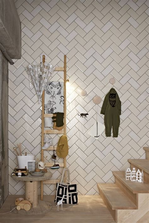 interesting wall simple cheap rectangular tile in a