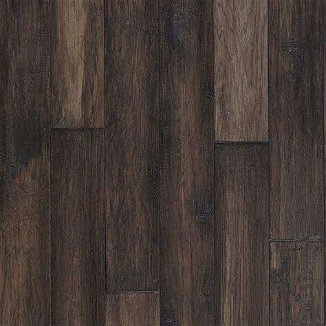 rustic engineered wood flooring mountain view hickory engineered hardwood rustic plank flooring