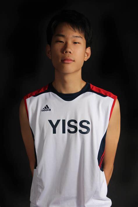 varsity boys volleyball   yisspn