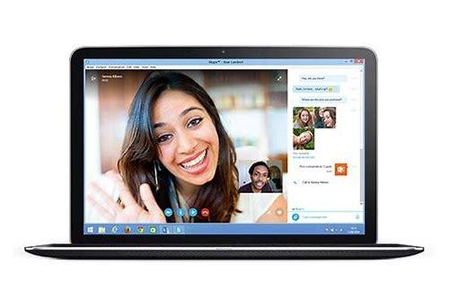 skype para negócios 2015 baixar gratis